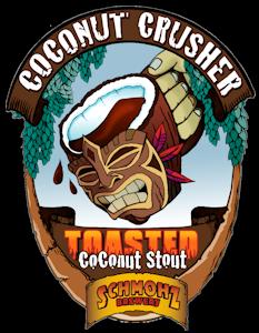 CoconutCrusher_tn