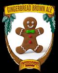 gingerbreadbrown_tn_150