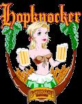 Hopknocker_tn