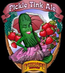 PickleTink_tn